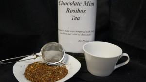 ChocolateMintRooibos928