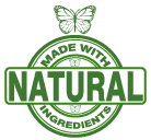 Natural Ingredients