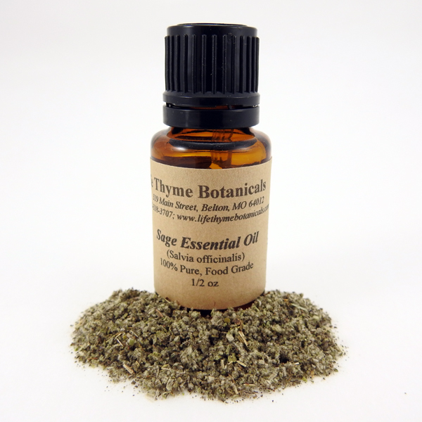 how to use saje essential oils