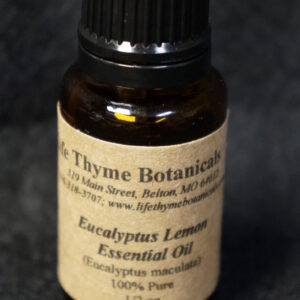 Essential oil for sale in Kansas City